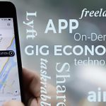 Can Facilities Management be Uberized?