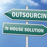 6 Reasons to Outsource Facilities Management for Radical Productivity