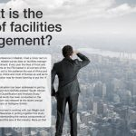 What is the Future of Facilities Management?