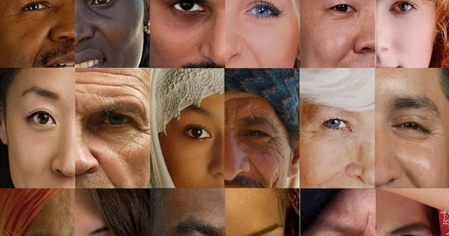9 Simple Steps to Workplace Diversity