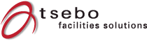 Tsebo Facilities Solutions