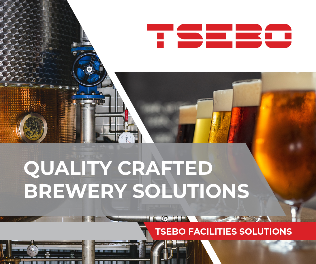 Breweries Solutions