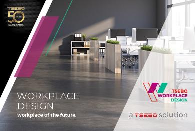 Tsebo_Workplace