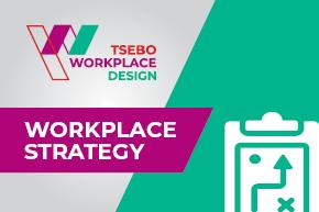 Tsebo Workplace Design SM Campaign Web 290X1932