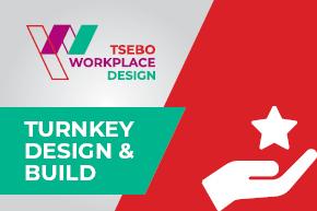 Tsebo Workplace Design SM Campaign Web 290X1933