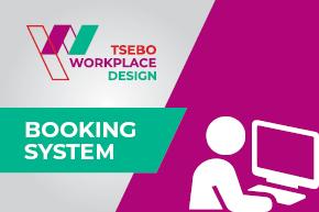 Tsebo Workplace Design SM Campaign Web 290X1936