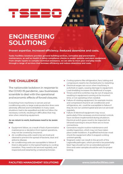 Tsebo Facilities Engineering Business Solution A4 1